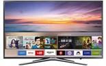 Smart Tivi Samsung 40 inch UA40K5500