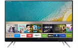 Smart Tivi Samsung 55 inch UA55K5300