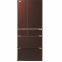 Tủ lạnh Hitachi 657 lít R-E6200V XT