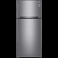 Tủ lạnh LG 475 lít GN-L602S