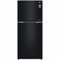 Tủ lạnh LG 410 lít GN-L422GB