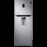 Tủ lạnh Samsung 360 lít RT35K5982S8/SV