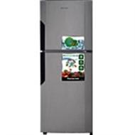 Tủ lạnh Panasonic NR-BJ175MSVN 166 lít