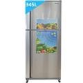 Tủ lạnh Mitsubishi Electric MR-F42C 345 lít