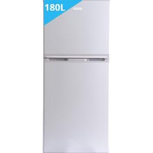 Tủ lạnh Electrolux ETB1800PC 180 lít