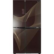Tủ lạnh LG 629 lít GR-R267LGK