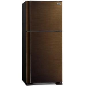 Tủ lạnh Mitsubishi Inverter MR F42EH 346L