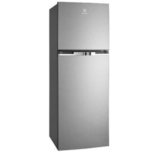 Tủ lạnh Electrolux 254 lít ETB2600MG