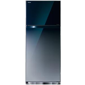 Toshiba Inverter 468 lít