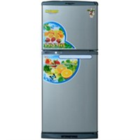 Tủ lạnh Darling 150 lít NAD-1580WX