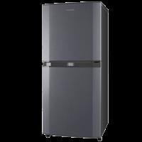 Tủ lạnh 135 lít Panasonic NR-BJ158SSVN