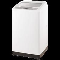 Máy giặt Hitachi SF-80XA 220-VT (WH)