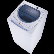 Toshiba 10 KG