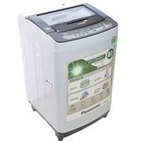 Máy giặt Panasonic NA-F85G5HRV 8.5kg