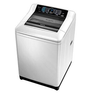 Máy giặt lồng đứng Panasonic NA F115A1WRV 11 5kg