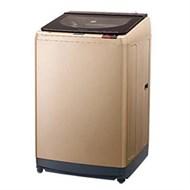 Máy giặt Hitachi 14 kg SF-140XTV