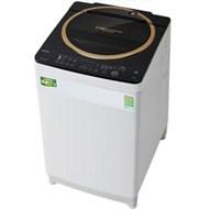 Máy giặt Toshiba 11 Kg AW-DME1200GV(WK)