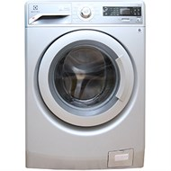 Máy giặt Electrolux 8kg EWF12832S