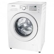 Máy giặt Samsung 8 kg WW80J3283KW/SV