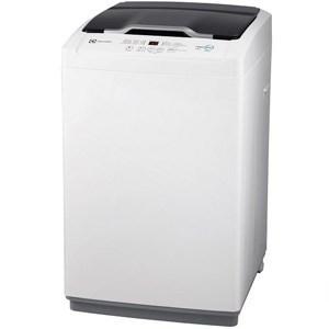 Máy giặt cửa trên Electrolux EWT754XS 7 5kg