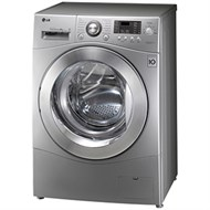 Máy giặt LG 9 kg F1409NPRL