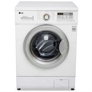 Máy giặt LG 7.5 kg F1475NMPW