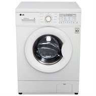 Máy giặt LG 7kg F1207NMPW