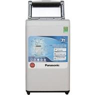 Máy giặt Panasonic 7.6kg NA-F76VS7WCV