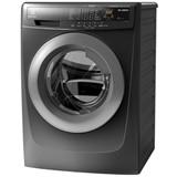 Máy giặt Electrolux 8kg EWF12844S