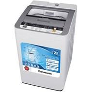 Máy giặt Panasonic 7 kg F70VB7HRV