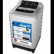 Máy giặt Panasonic 10 kg NA-F100A1GRV