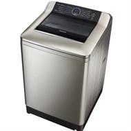 Máy giặt Panasonic 16kg NA-FS16X3SRV
