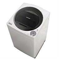 Máy giặt Sharp 7.2 kg ES-U72GVH