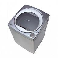 Máy giặt Sharp 9.5 kg U95HVS