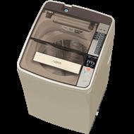 Máy giặt Aqua 8 kg AQW-U800AT-N