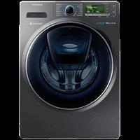 Máy giặt Samsung 12 kg WW12k8412OX-SV