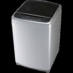 Máy giặt LG 10 kg T2310DSAM