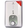 Máy nước nóng Electrolux EWE451BA-DW