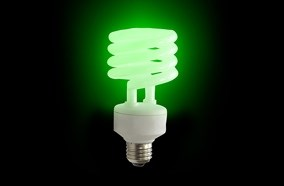 Công suất làm nóng 4.4kW tiết kiệm điện