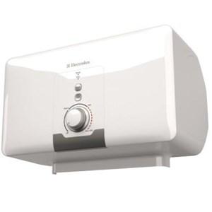 Máy nước nóng Electrolux 30 lít EWS30DDX-DW