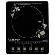 Bếp hồng ngoại Kangaroo KG 369I 2000 W