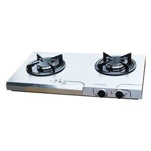 Bếp gas đôi Sanko G-cooker 9YS