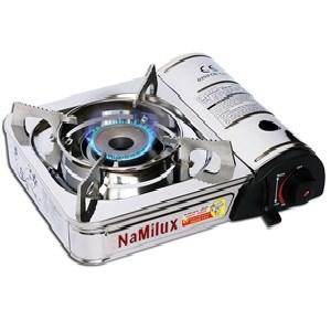 Bếp gas mini Namilux NH-021AS