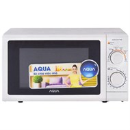 Lò vi sóng Aqua AEM-G1125W 17 lít