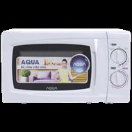 Lò vi sóng Aqua G2088W 20 lít 20 lít