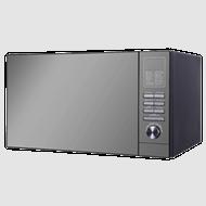 Lò vi sóng Midea MMO-25A33 25 lít 25 lít