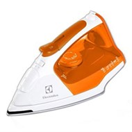 Bàn ủi hơi nước Electrolux ESI5113