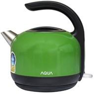 Bình siêu tốc Aqua AJK-F795 1.7 lít
