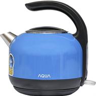 Bình siêu tốc Aqua AJK-F795(BL) Xanh Dương