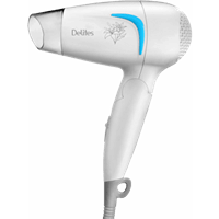 Máy sấy tóc Delites MST02